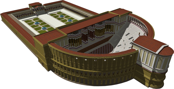 Theatre_of_Pompey_3D_cut_out